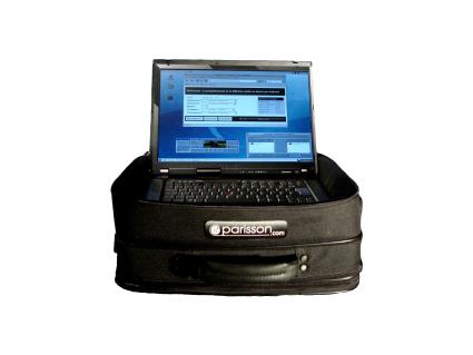 TeleCaster 1.0
